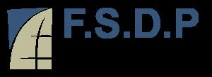 52_47logo-FSDP