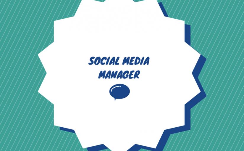 Les 8 conseils pour être un bon social media manager