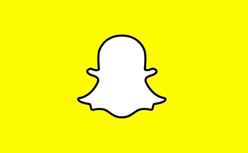 GÉNÉRATION SNAPCHAT : Tout comprendre de l'essor de Snapchat