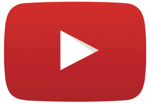 YouTube-logo-bon