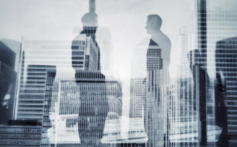 10 tips à connaître pour travailler avec un partenaire offshore