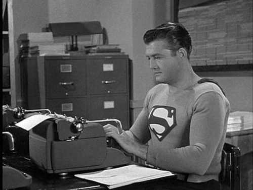 superman-clark-kent-journalist