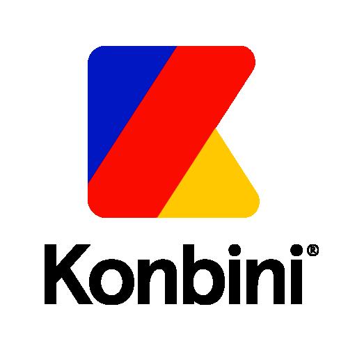 logo_konbini_2015