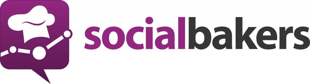 logo-socialbakers