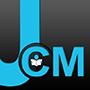 logo-jcm-90x90