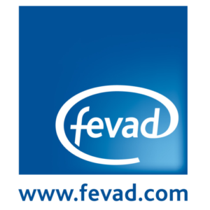 cropped-fevad_logo_carre_hd-300x300