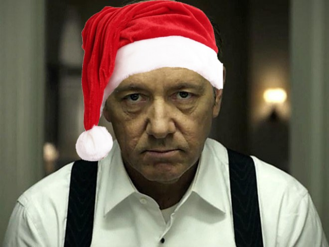 houseofcards-xmas-660x495